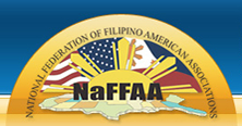 Visit National Federation of Filipino American Associations